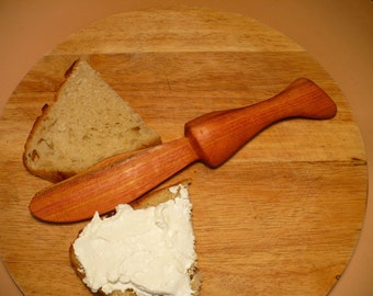 Wooden spreader, Chefs Tool, Butter Spreader, Kitchen Gadget, Gift Idea for Chefs, Cheese Knife, Spread Knives