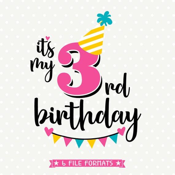 Design Shirt Birthdays