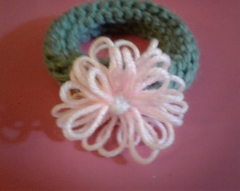 Preemie or Newborn Headband