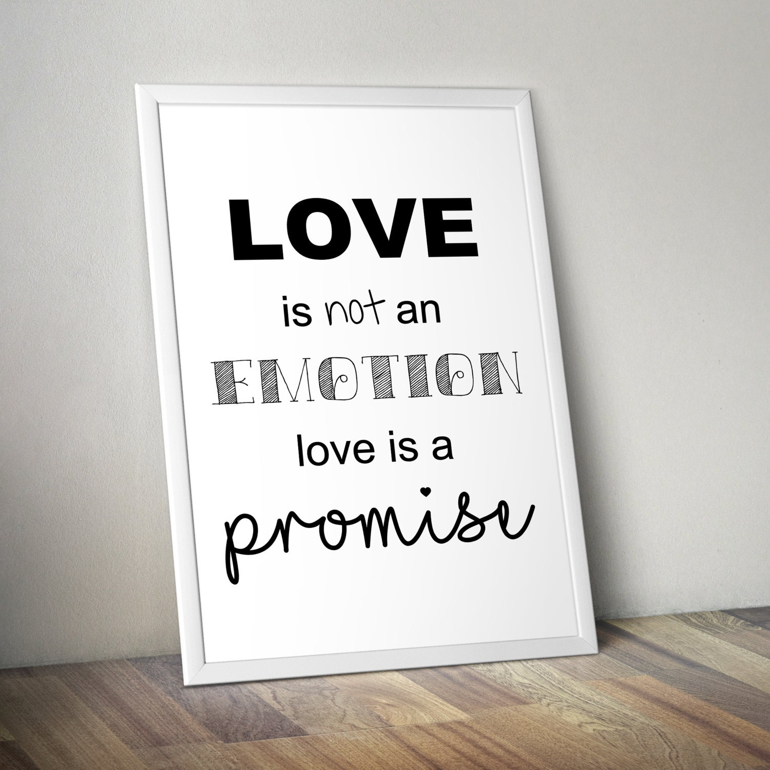 Doctor Who Quotes About Love Love Is Not An Emotion Love Is A Promise Doctor Who
