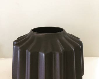 IKEA decorative vase or planter