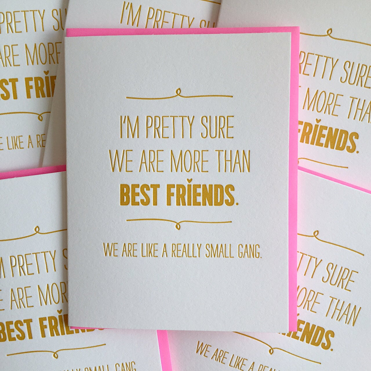 Ideas To Make A Birthday Card For A Best Friend Part - 37: ?zoom