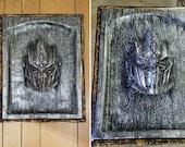 Optimus Prime *Original S...