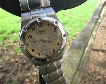 1990's Fondini watch