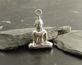 Pendants 1 style Tibetan Buddha