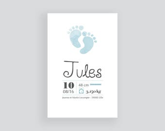 Share Jules