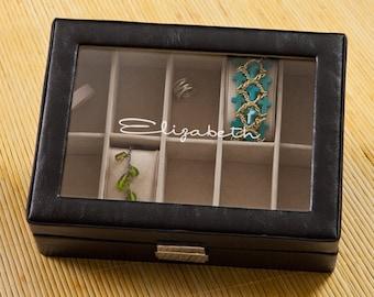 Watch box Etsy