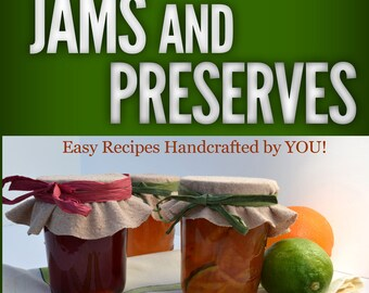 A guide to healthy cooking with winepdf download creative jams and preservescanning bookeasy recipespdf download forumfinder Images
