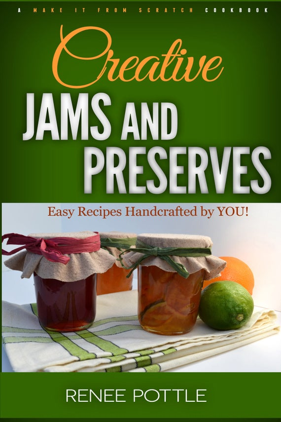Creative jams and preservescanning bookeasy recipespdf creative jams and preservescanning bookeasy recipespdf download forumfinder Images