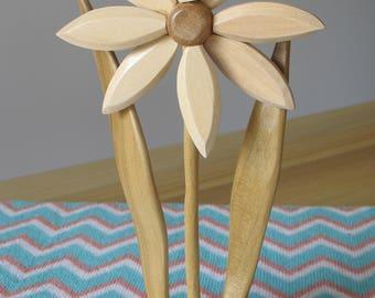 Daisy Single Floral Arrangement