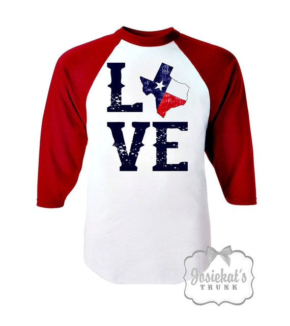 Santa Christmas Baseball Shirt