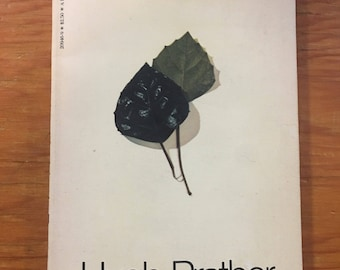 Notes to Myself by Hugh Prather - 1981 Reprint