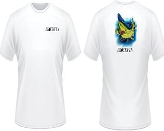 Blackfin Yachts Dorado T-Shirt
