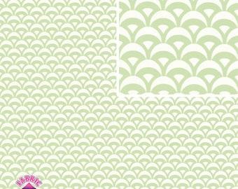 140258040 - Amy Butler August Fields Sunrise Ivory FULL BOLT