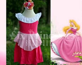 Princess Boutique Dresses