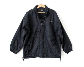 Nike winter jacket on sale