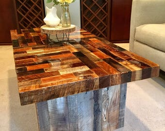 furniture need the design that rustic you room living best