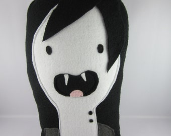 Marceline the Vampire Queen - Made To Order