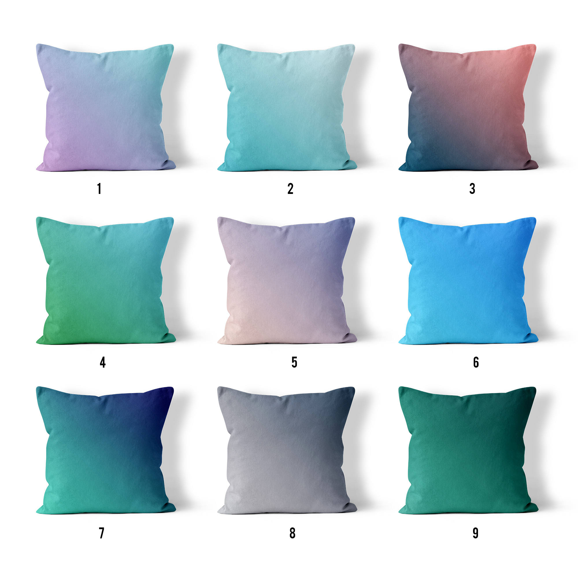 accent and pertaining design inside jewel pillow tone rivulets bedding quilt amazing pillows to beautiful sleep home