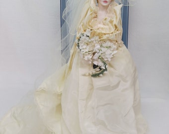 Princess diana doll | Etsy