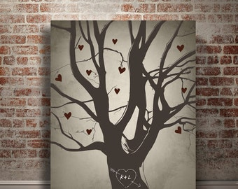 love gifts|for|him gift|for|girlfriend gift|for|her engagement gift ideas|love print|1st wedding anniversary|gift for husband|Men gift| cool