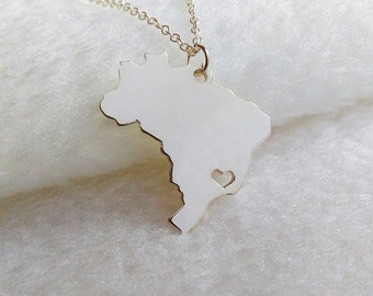 Gold romania necklaceromania charm necklacecustom any brazil map necklaceokinawa necklacepersonalized map necklacecustom any country map necklacespecific map necklaceworldwide map necklace gumiabroncs Image collections