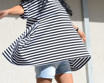 top loose long, loose summer tops, womens blouse loose, loose womens blouse, casual loose top, oversize dress top, plus size tops women