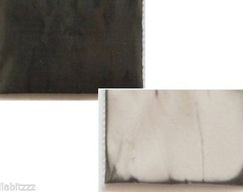 Thermochromic Temperature Colour Changing Powder 31c Black