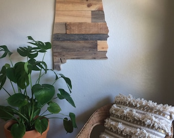 want i home designs headboard wall tide you so decor bedroom alabama rustic sweet anytime sign wood room decorations crimson can framed kiss ideas by loft