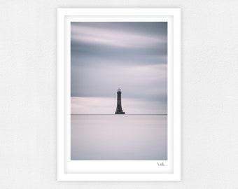 Cranfield Lighthouse