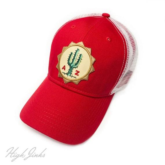 AZ Sunshine : Trucker Hat