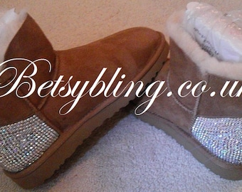 SALE Off Original Prices At Betsy Bling By BetsyBlingUk - Free custom invoice template official ugg outlet online store