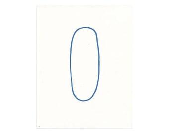 "8x10"" art print"