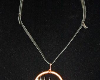 Music jewelry, Treble clef pendant, Music note jewelry, Musical jewelry, Ancient symbol jewelry, Musical jewelry, Musical pendant