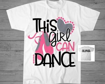 Famous Dance t shirt | Etsy QR71
