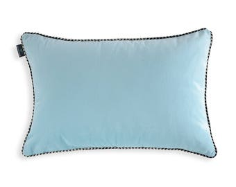 We Love Beds Cushion Limpet Shell High Quality