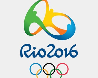 Rio Olympics - Bodysuit or Shirt
