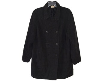 Vintage Maria Reich ® Design women coat