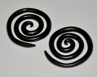 Medium Spirals