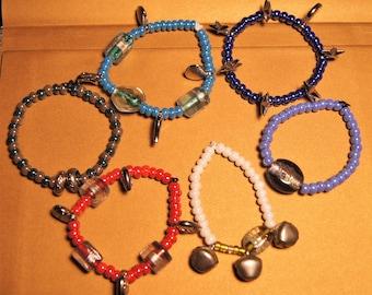Childrens bracelet