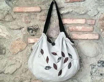 Pocket Fleece Bag
