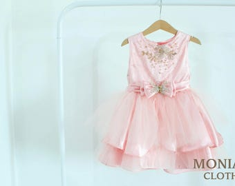 "Moniaga Clothing  "" PINK CUTIE """