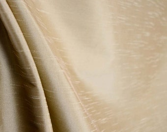 Aviana Desert Polyester Fabric