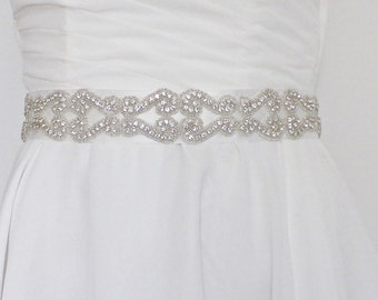 bridal belt, wedding belt, bridal sash, wedding sash, wedding sash belt, belt for wedding dress