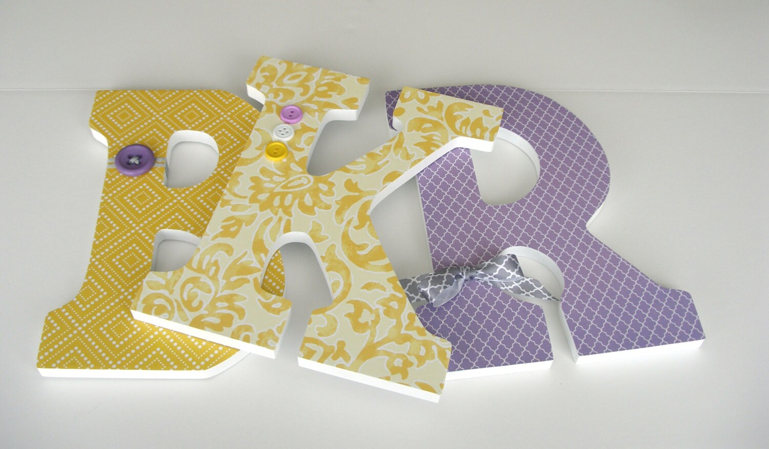 Bedroom Wall Letters. Letters For Bedroom Wall Best Kidspired ...
