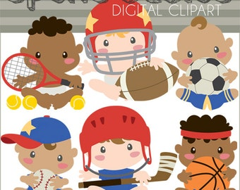 Sports Cooler Clipart