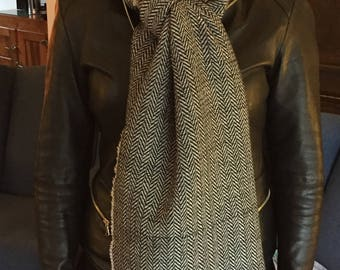 Convertible Scarf