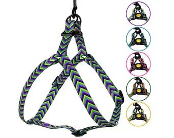 Pet Harness, Dog Harness, Puppy Harness, Nylon Dog Harness, Harness for Dog, Adjustable Harness, Dog Harnesses