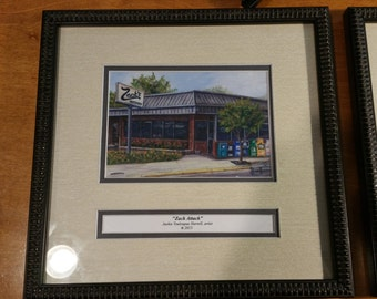 this framing sure print band frames and size appropriate for frame mats your product framed is the category matting be