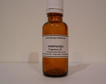Magnolia Fragrance Oil   U PICK SIZE   15ml (1/2 Oz)  Up  Bath & body Fragrance   Ready to Use  Skin Safe